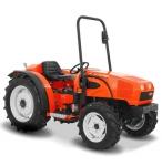 Трактор Goldoni 60 Energy